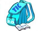 RECURSOS EDUCATIVOS EN UN CLIC !!!