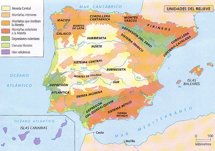 mapa-fisico_espana