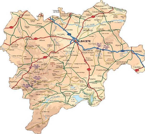 mapa_albacete_provincia