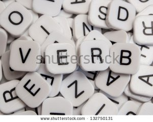 stock-photo-verb-letters-132750131