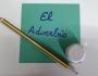 EL ADVERBIO.Para sexto de EducaciónPrimaria