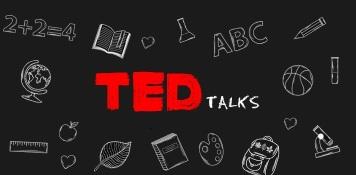 4-ted-talks-para-reflexionar-sobre-los-metodos-de-ensenanza