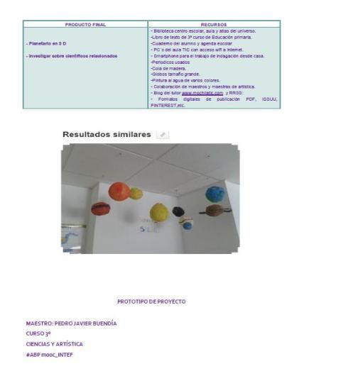 imagen-pdf