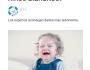 ¿Estamos criando niños pocoautónomos?