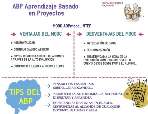infografiamoocabp-2