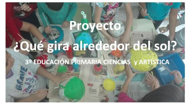 presentacion-abp