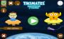 TIKIMATES: multiplica y divide – App para Android en GooglePlay