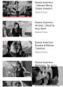 Suena Guernica.Proyecto musical del 80 aniversario del cuadro dePicasso