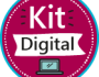 Kit de herramientas digitalesdocentes