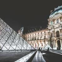 10 museos para visitar estando en casa
